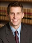 Attorney Tim Friedman