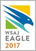 Washington State Association for Justice member